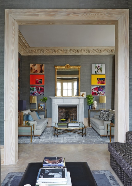 eclectic-living-room-london-united-kingdom-by-peter-mikic-interiors2