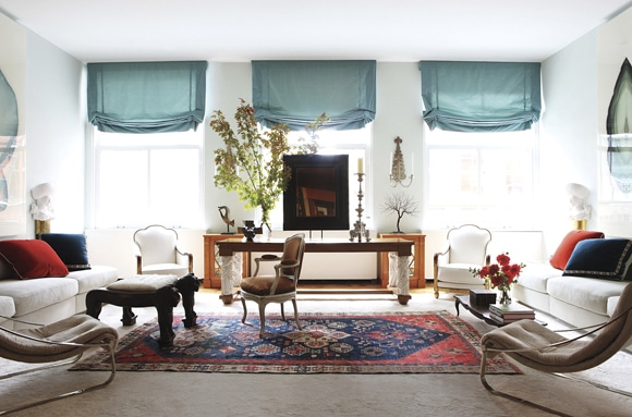 eclectic-living-room-manhattan-new-york-by-robert-couturier-inc3