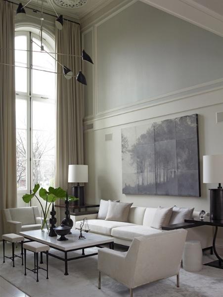 eclectic-minimalist-living-room-new-york-ny-by-kathryn-scott-design-studio