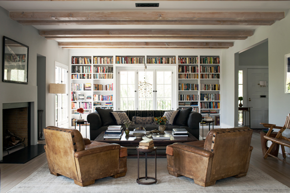 eclectic-office-and-study-los-feliz-ca-by-kishani-perera-inc