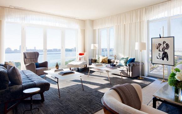 eclectic-scandinavian-living-room-new-york-new-york-by-shawn-henderson-interior-design