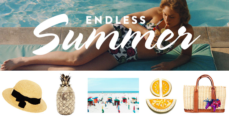 endlesssummer_blogcollection
