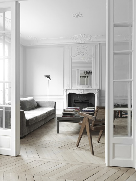french-mid-century-modern-living-room-paris-france-by-nicolas-schuybroek-architects1