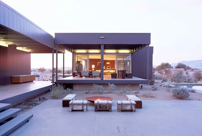 garden-patio-designrulz-46