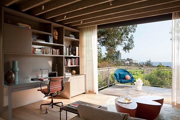 industrial-living-room-los-angeles-ca-by-rios-clementi-hale-studios1