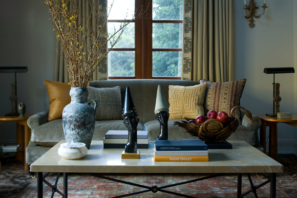 mediterranean-moroccan-living-room-brentwood-ca-by-kim-alexandriuk-design