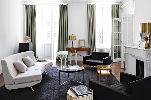 mid-century-modern-living-room-toulouse-south-france-by-suduca-merillou1