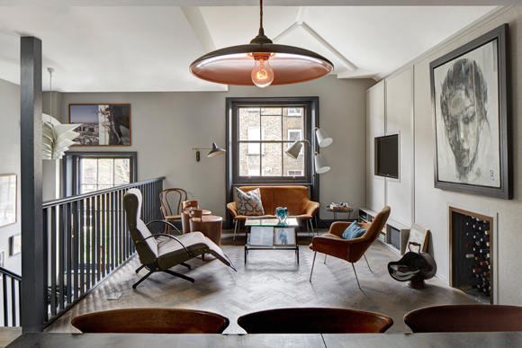 mid-century-modern-scandinavian-living-room-london-greater-london-united-kingdom-by-sigmar