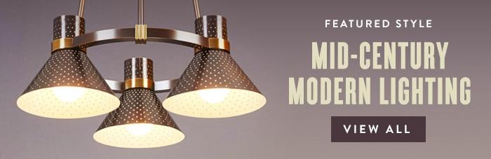 midecent_lighting_1115