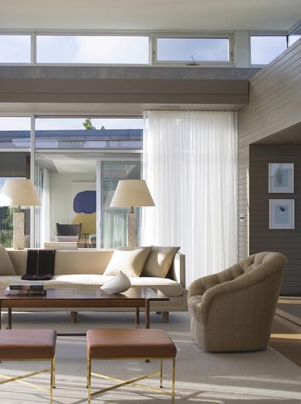 minimalist-modern-living-room-westport-ma-by-thad-hayes-inc1