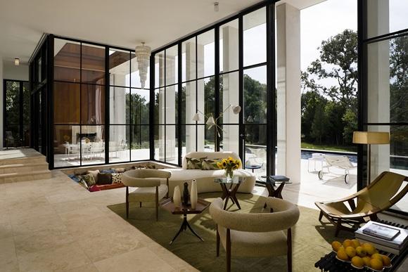 modern-living-room-east-hampton-ny-by-michael-haverland-architect-p-c1