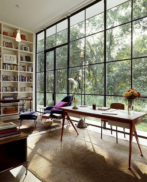 modern-office-and-study-east-hampton-ny-by-michael-haverland-architect-p-c