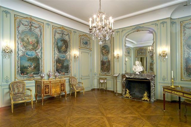 new-york-frick-collection-2