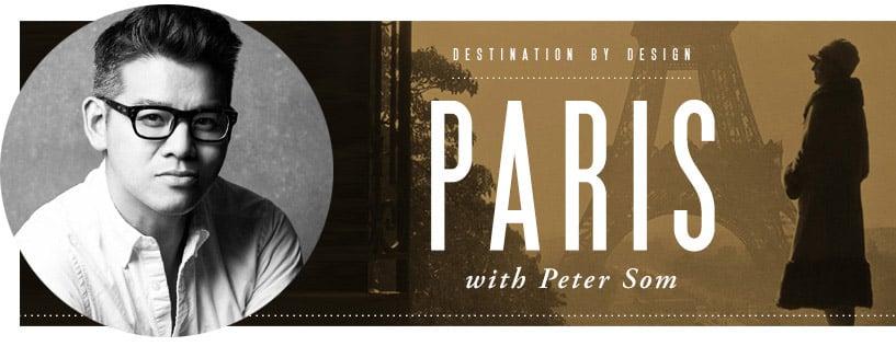 peter_paris_header