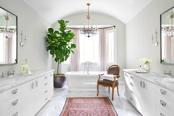 preppy-traditional-bathroom-beverly-hills-ca-by-burnham-design