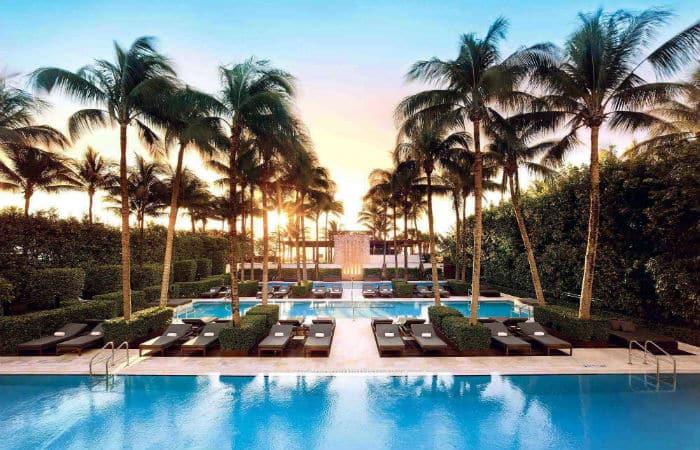 setai_miami_beach_pool-1
