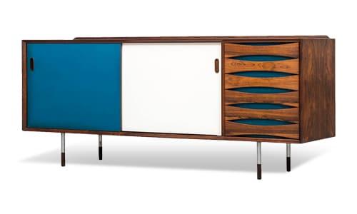 sideboard1