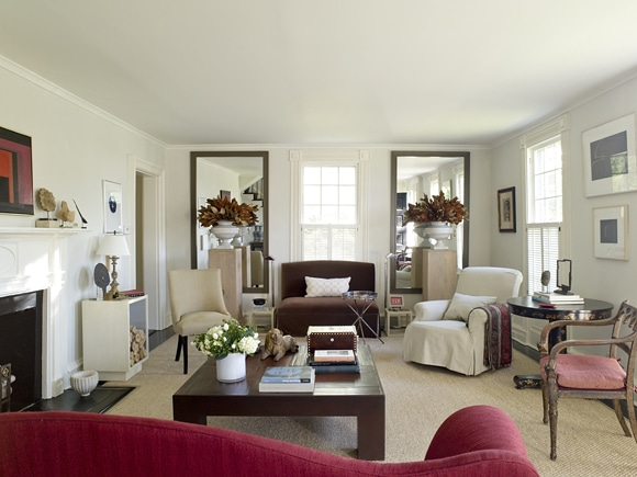 traditional-living-room-litchfield-county-ct-by-matthew-patrick-smyth-inc-1